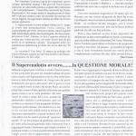 pagina 10 nov dic 2009