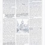 pagina 10 ott 2002