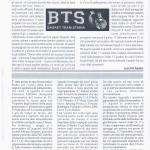 pagina 10 ott nov 2007