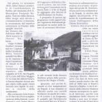 pagina 10 otto 1998
