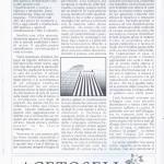 pagina 10 sett 2002