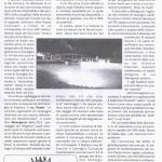 pagina 11 ago sett 2000