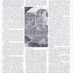 pagina 11 aprile 1999