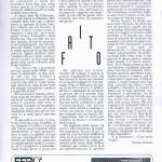 pagina 11 dic 2000