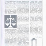 pagina 11 dic 2002
