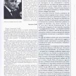 pagina 11 febbraio 2002
