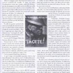 pagina 11 genn 2000