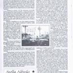 pagina 11 giugn 2001