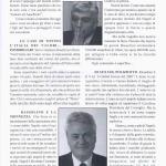 pagina 11 mag giu 2010