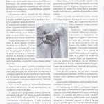 pagina 11 mar apr 2009