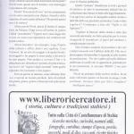 pagina 11 mar apr 2010