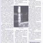 pagina 11 marzo 1999