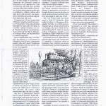 pagina 11 n.0 0