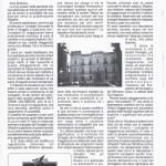 pagina 11 nov 2000