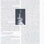 pagina 11 nov dic 2009