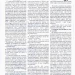 pagina 11 ott 2002