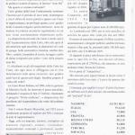 pagina 11 ott nov 2007