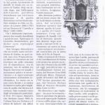 pagina 11 otto 1998
