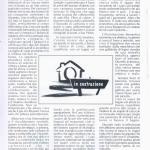 pagina 11 sett 2002