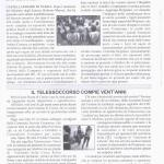 pagina 11 sett ott 2009