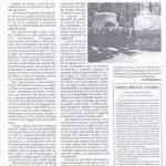 pagina 12 aprile 1999