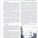 pagina 12 dic 2002