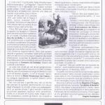 pagina 12 feb 1999