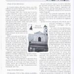 pagina 12 febbraio 2002