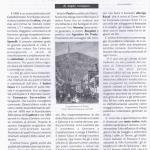 pagina 12 genn 2000