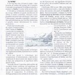 pagina 12 giugn 2001