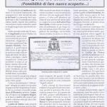 pagina 12 maggio 1999