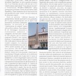 pagina 12 mar apr 2009