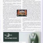 pagina 12 mar apr 2010