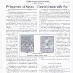 pagina 12 nov 2000