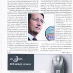 pagina 12 nov dic 2009