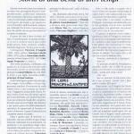 pagina 12 ott 1999