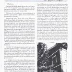 pagina 12 ott 2002