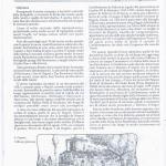 pagina 12 sett 2002
