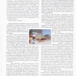 pagina 12 sett ott 2009