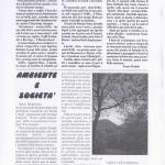 pagina 13 aprile 1998