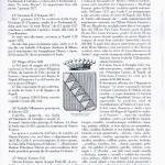 pagina 13 dic 2000