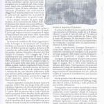 pagina 13 dic 2002