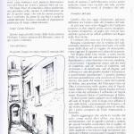 pagina 13 febbraio 2002