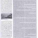 pagina 13 genn 2000