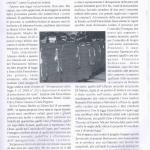 pagina 13 genn febb 2010