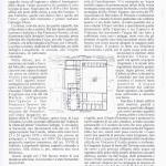 pagina 13 gennaio 2002 (2)
