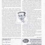 pagina 13 mar apr 2009