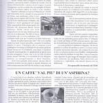 pagina 13 mar apr 2010