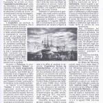 pagina 13 marzo 1999