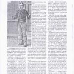 pagina 13 nov 1997